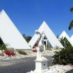 Ferienhaus Fort Myers hat Deutsche Vermieter