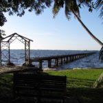 Ferienhaus Cape Coral deutsche vermieter buchen