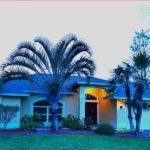 Ferienhaus Cape Coral Sunshine